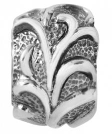 Pippa Dippa bedels zilver | Versailles 1113