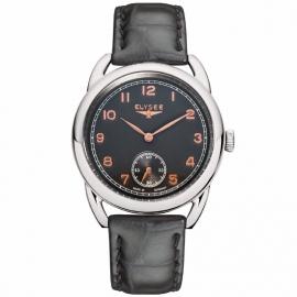 Elysee Vintage Lady 80541 Dames Horloge