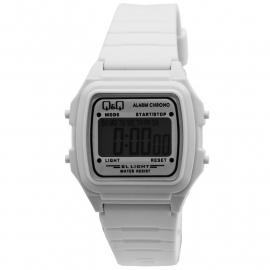Digitale Horloge van Q&Q