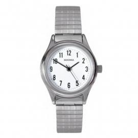 Sekonda Horloge SEK.4601