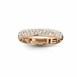 Nomelli Gioia-Grazia Ring van Roségoud