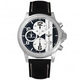 Elysee Paddock EL.18008 Heren Horloge