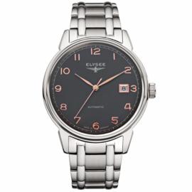 Vintage Elysee Heren Horloge