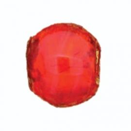Rode Murano Bedel van BE iMenso 31/04