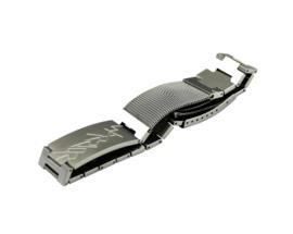 XS-eries4men Warrior Bracelet – Knight