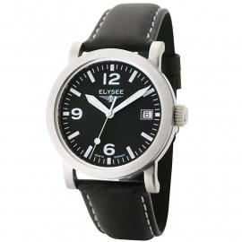 Elysee Daphnis EL.71002 Dames Horloge