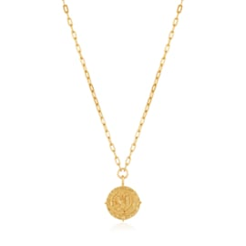 Axum Necklace van Ania Haie