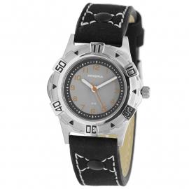 Prisma Horloge P.2554.250CS Kids HT Jens Zwart