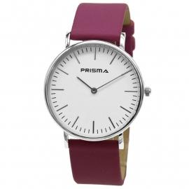 Prisma Horloge Note 1623.707G