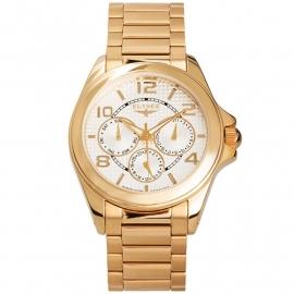 Elysee Madeleine EL.28467 Dames Horloge