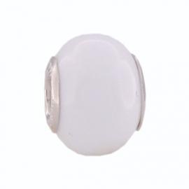 Witte Buis Murano Bedel van BE iMenso 42/13