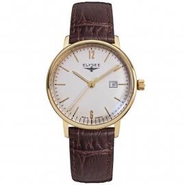 Elysee Sithon Ladies 13286 Dames Horloge