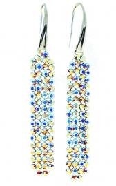 Stijlvolle Oorhangers van Spark Jewelry