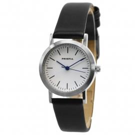 Prisma Design Titanium Horloge 33B814003
