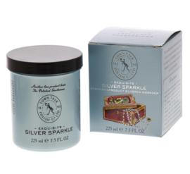 Zilver Dip – 225ml - Zilveren Sieraden Schoonmaken