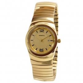 Prisma Dames Fashion Horloge 33B913011