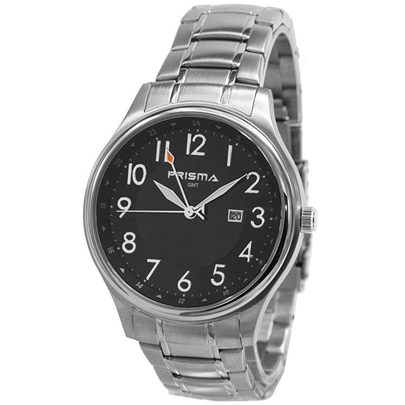 Prisma Sport Heren Horloge P.2626