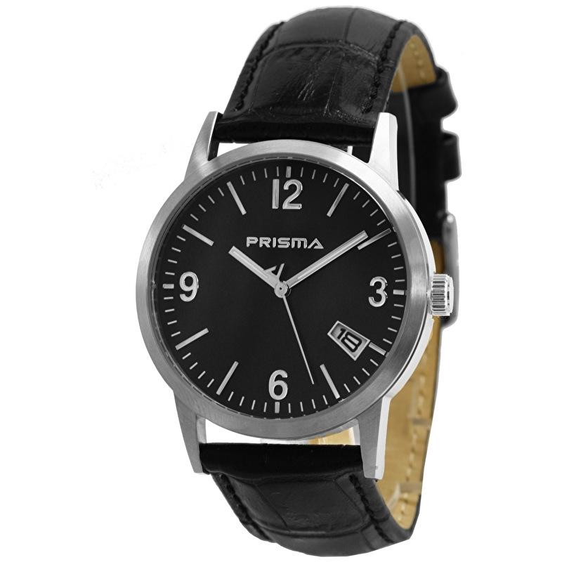 Prisma Heren Horloge P.2175
