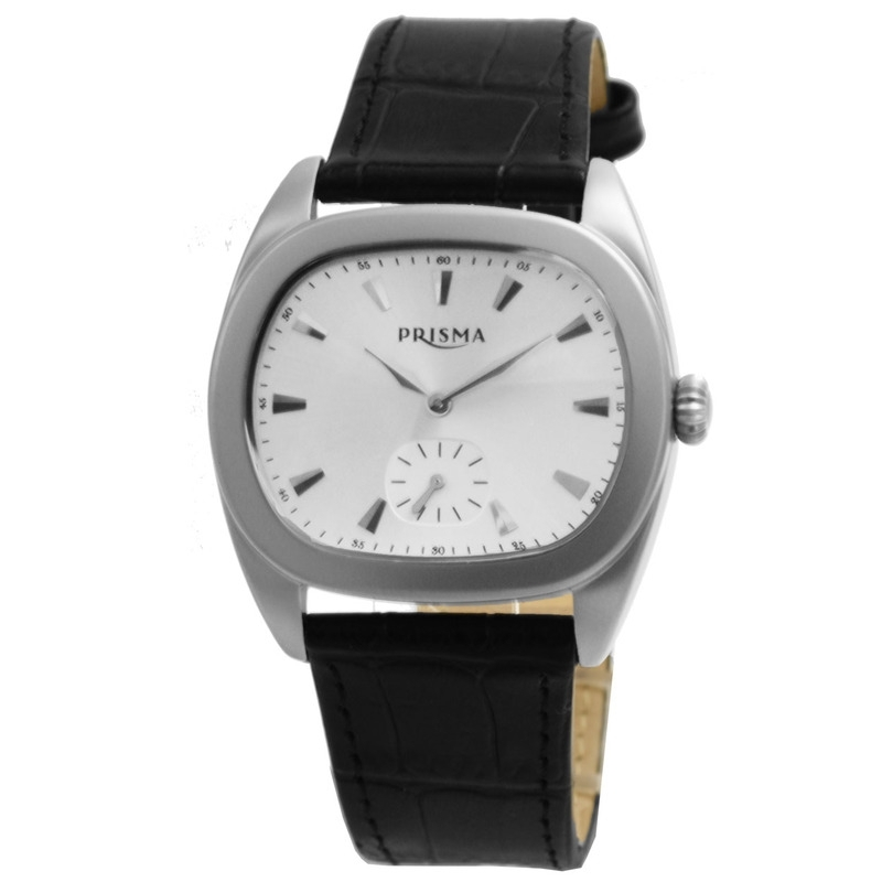 Prisma Horloge 33C021001 Classic 70's nr3
