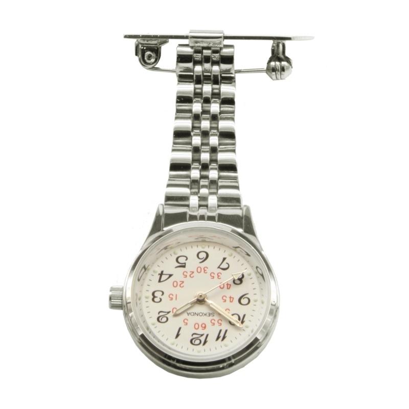 Sekonda Horloge SEK.4587 Verpleegster / Zuster horloge