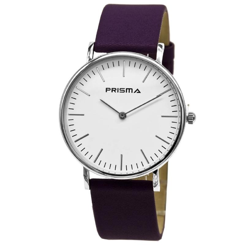 Prisma Horloge Note 1623.801G