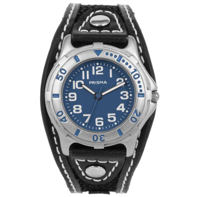 Prisma Horloges voor jongen en meisjes