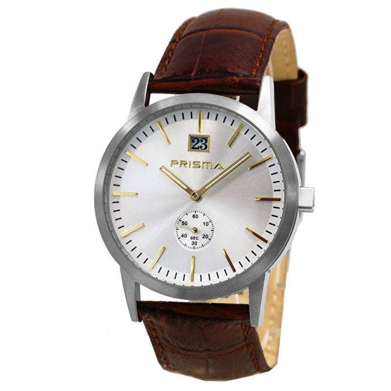 Prisma Horloge Voor Heren P.2171