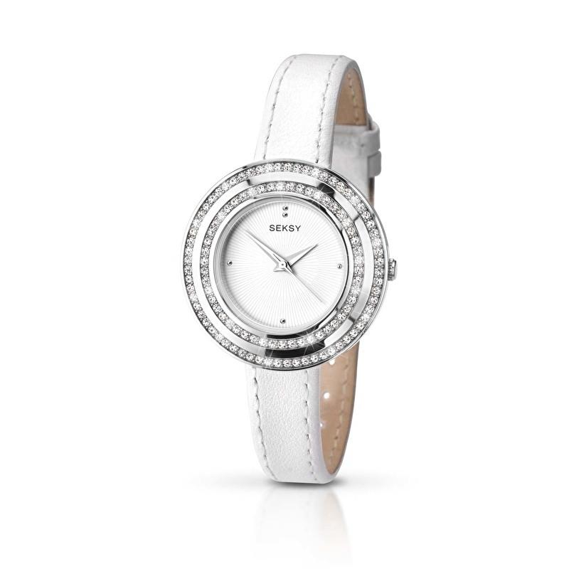 Sekonda Horloge 2075 Dames SEKSY