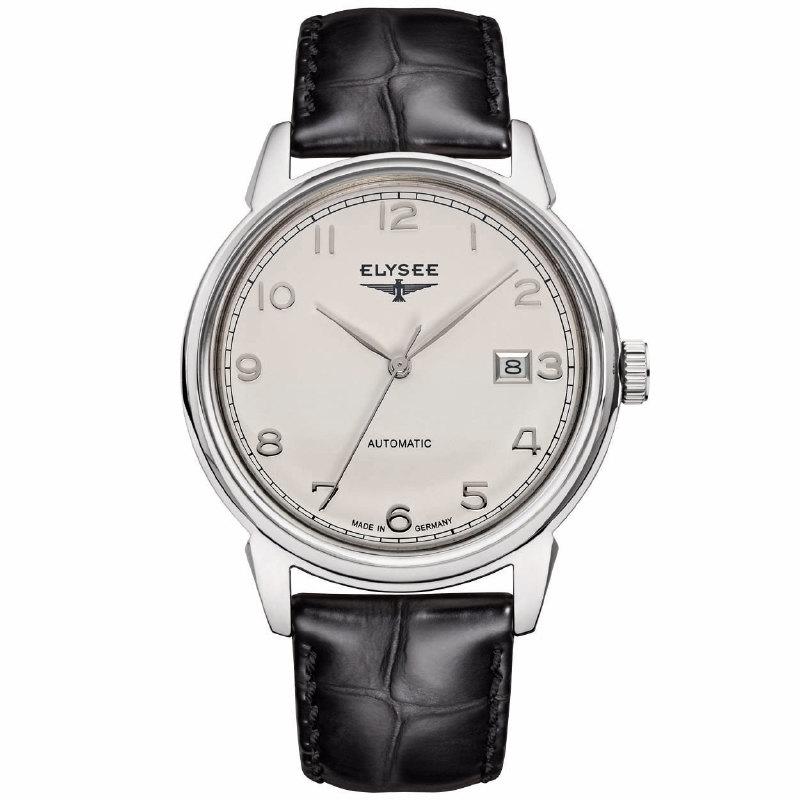 Elysee Vintage Master EL.80545 Heren Horloge
