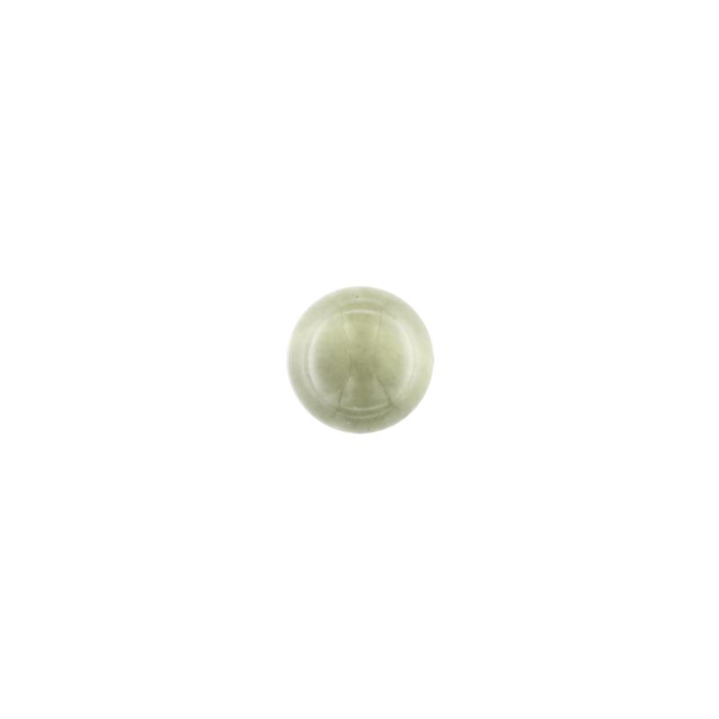 Zoetwaterparel Pura 9mm Muntje van MY iMenso