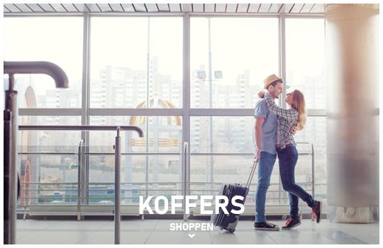 KOFFERS SHOPPEN | It's Beautiful Juwelier