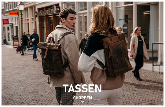TASSEN SHOPPEN | It's Beautiful Juwelier