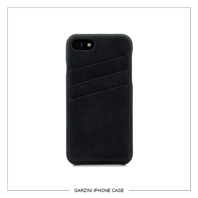 GARZINI IPHONE CASE