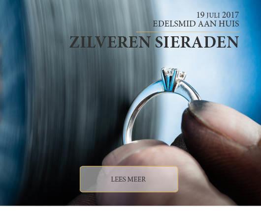 Edelsmid aan huis - Zilveren Sieraden - Welkom bij het eerste artikel in onze nieuwste rubriek: Edelsmid aan Huis! In deze rubriek geven wij u handige tips en trucs om uw sieraden zo lang mogelijk zo mooi mogelijk te houden, zonder dat u zich hiervoor in de kosten werkt. Ook zullen wij uitleg geven over hoe u handig armbanden en horloges in kunt korten en hoe u bijvoorbeeld het beste uw armband-maat en ringmaat kunt bepalen. Zo bent u binnen de kortste keren een Edelsmid aan Huis en hoeft u niet voor ieder klein onderhoud naar de juwelier! Lees snel verder voor handige tips en trucs over uw zilveren sieraden.