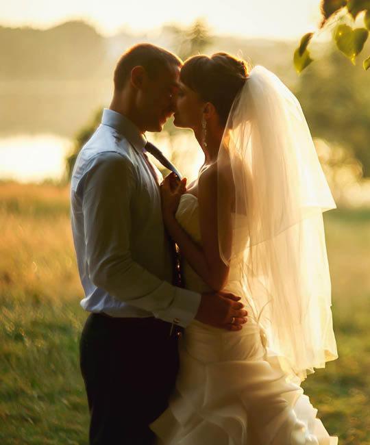 Aan welke hand draag je je trouwring? Kijk hier voor meer informatie
