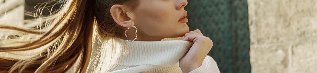 Sieraad Advies | Juwelier It's Beautiful