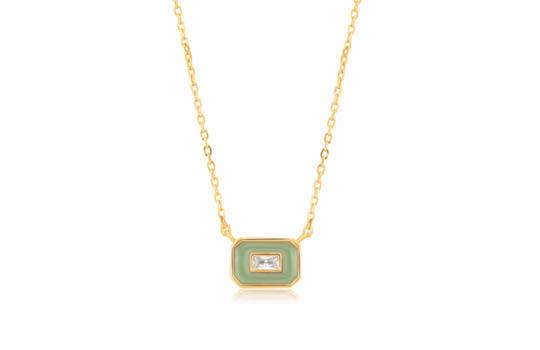 Ania Haie Ketting | It's Beautiful Juwelier
