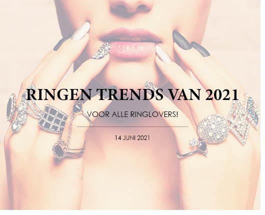 Ringen trends 2021