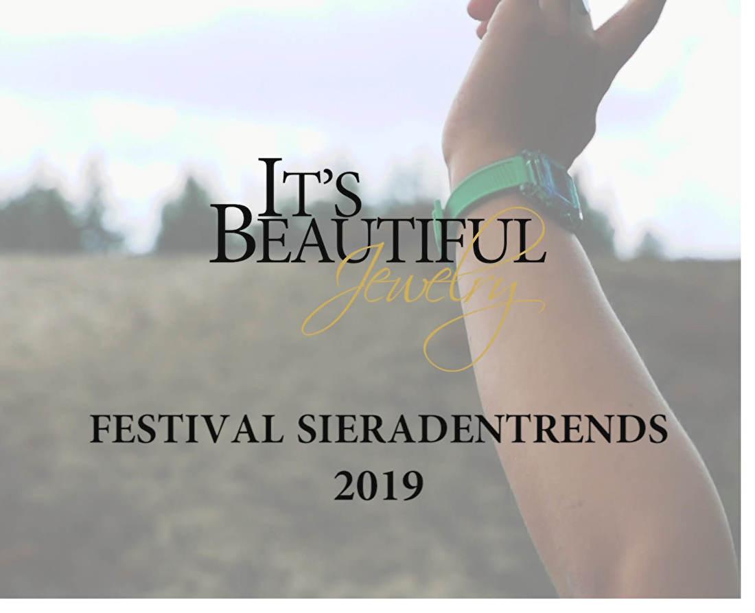 De Festival Trends van 2019