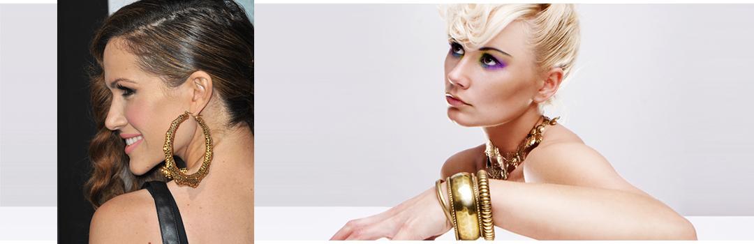 Sieraden trends herfst/winter 2021/2022 - It's Beautiful Juwelier