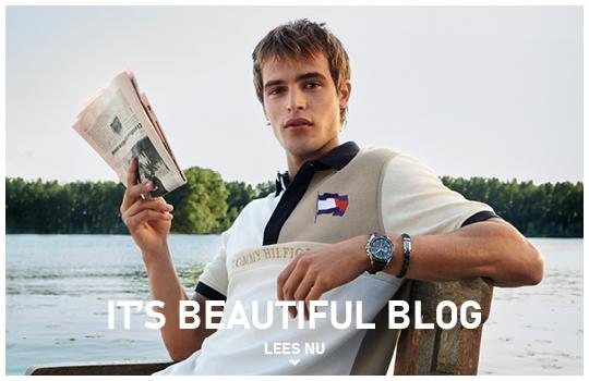 Lees bij onze blog het laatste nieuws over de mooiste sieraden!