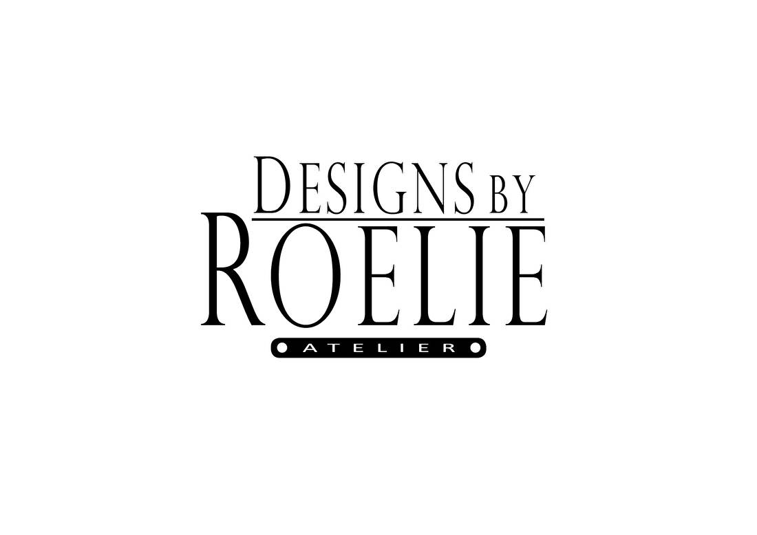 Designs by Roelie