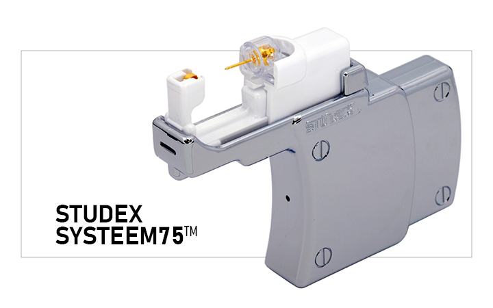 STUDEX SYSTEEM75