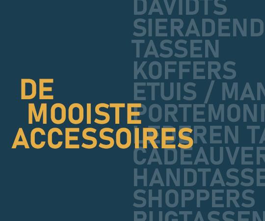 DE MOOISTE ACCESSOIRES | Juwelier It's Beautiful