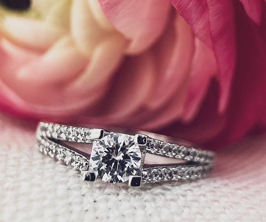 Excellent Jewelry Sieraden   Juwelier It's Beautiful