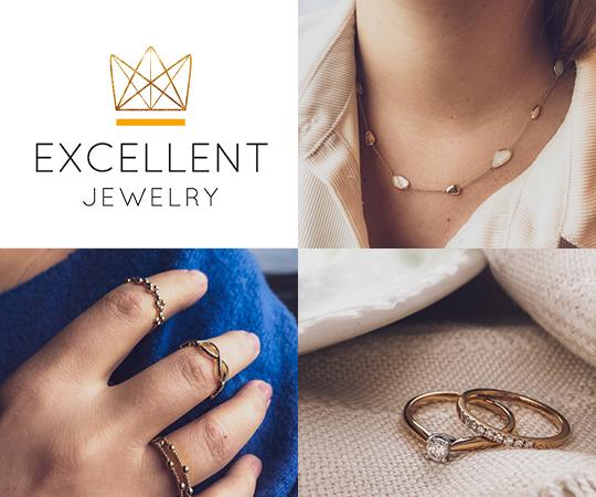 Juwelier It's Beautiful   Excellent Jewelry