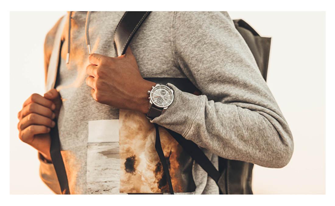 Prisma staat al jarenlang bekend om hun bijzondere horloges die ook nog eens van absolute topkwaliteit zijn. Juwelier It's Beautiful