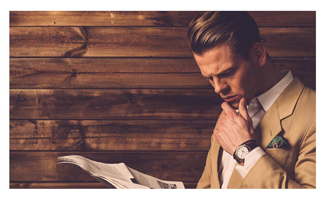 SEKONDA is de afgelopen 20 jaar het bestverkopende horlogemerk in het verenigde koninkrijk geweest. Juwelier It's Beautiful