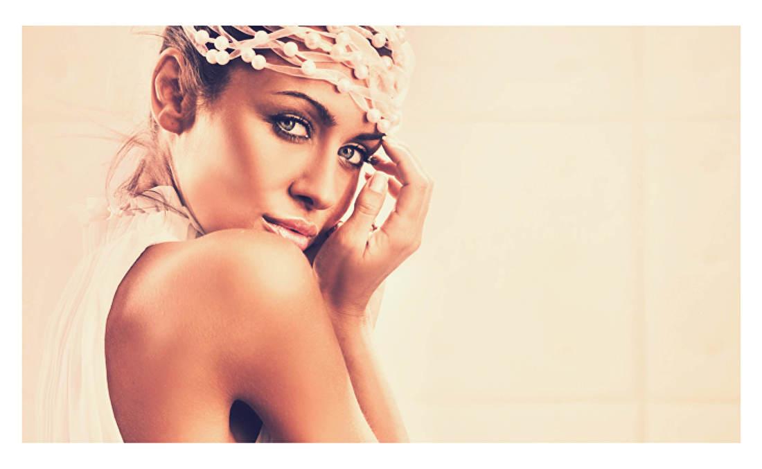 Het merk Spark Silver Jewelry komt oorspronkelijk uit Polen, waar het in 2003 voor het eerst geïntroduceerd werd, geïnspireerd door de verfijnde verwerking van de Swarovski kristallen en de manier waarop deze beeldschone kristallen glinsteren. Juwelier It's Beautiful