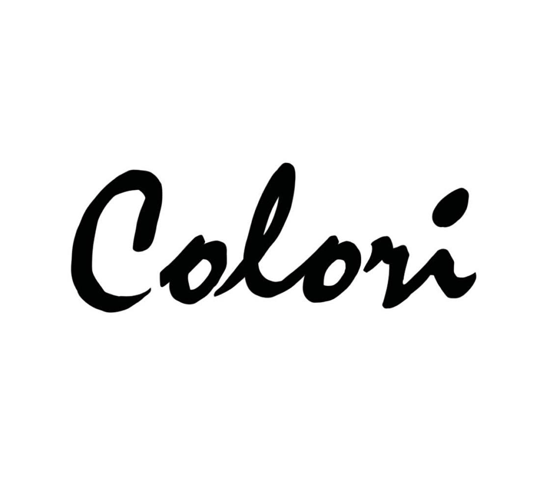 Colori Kids Horloges